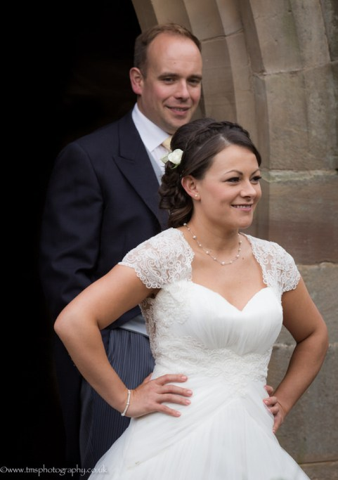 Jayne_Alan_BellBroughtonWedding-122