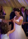 Jayne_Alan_BellBroughtonWedding-189