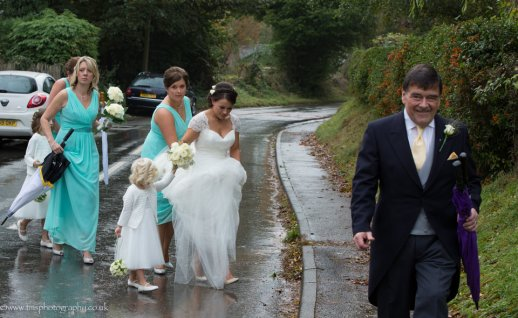 Jayne_Alan_BellBroughtonWedding-42