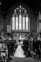Jayne_Alan_BellBroughtonWedding-51