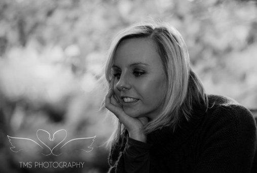 Portraiture_CalkeAbbey-14