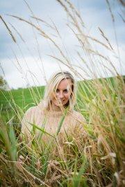 Portraiture_CalkeAbbey-31