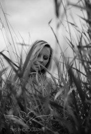 Portraiture_CalkeAbbey-33