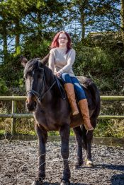 equine_Photoshoot_Tithe_Tia-14