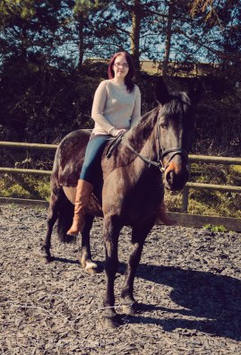 equine_Photoshoot_Tithe_Tia-2