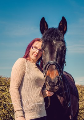 equine_Photoshoot_Tithe_Tia-21