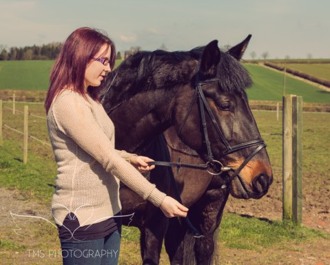 equine_Photoshoot_Tithe_Tia-22