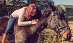 equine_Photoshoot_Tithe_Tia-8
