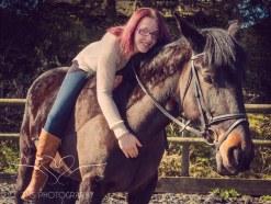 equine_Photoshoot_Tithe_Tia-9