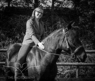 EquinePhotoshoot_Derbyshire-12