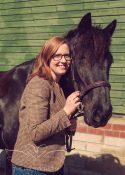 EquinePhotoshoot_Derbyshire-25