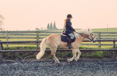 Girl_pony_Photoshoot_Aron-27