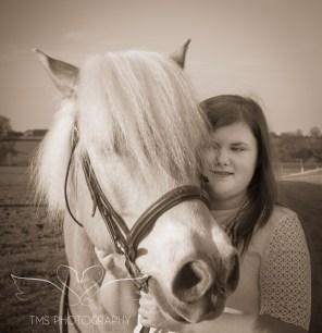 Girl_pony_Photoshoot_Aron-3