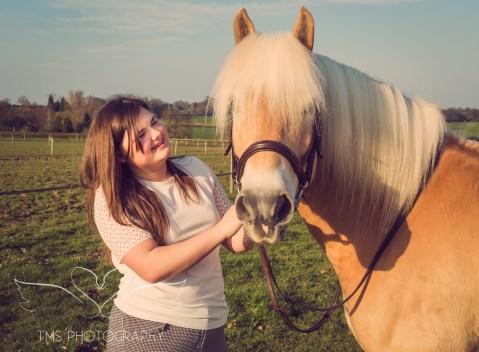 Girl_pony_Photoshoot_Aron-7