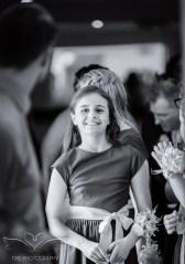 weddingphotographer_Sheffield_BeauchiefHotel (1 of 54)