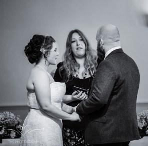 weddingphotographer_Sheffield_BeauchiefHotel (16 of 54)