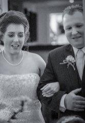 weddingphotographer_Sheffield_BeauchiefHotel (2 of 54)