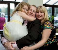 weddingphotographer_Sheffield_BeauchiefHotel (25 of 54)