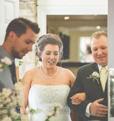 weddingphotographer_Sheffield_BeauchiefHotel (3 of 54)