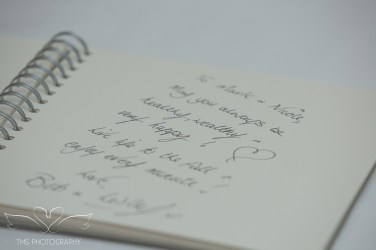 weddingphotographer_Sheffield_BeauchiefHotel (31 of 54)