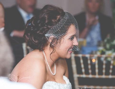 weddingphotographer_Sheffield_BeauchiefHotel (40 of 54)