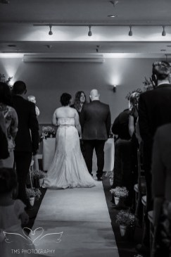 weddingphotographer_Sheffield_BeauchiefHotel (5 of 54)