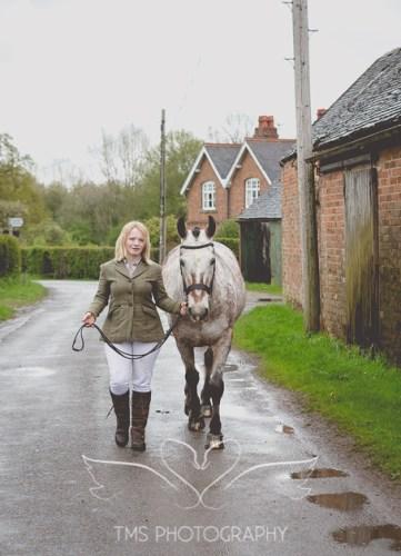 EquinePhotographer_Derbyshire-47