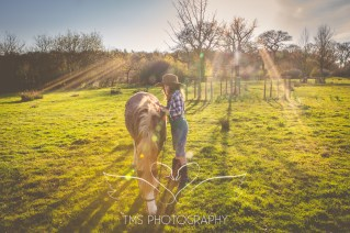 equinephotography_Derbyshire-20