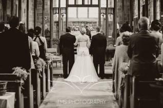 weddingphotography_BreadsallShottleHall_Derbyshire-105