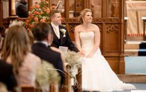 weddingphotography_BreadsallShottleHall_Derbyshire-111