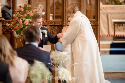 weddingphotography_BreadsallShottleHall_Derbyshire-113