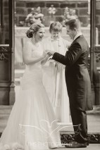 weddingphotography_BreadsallShottleHall_Derbyshire-121