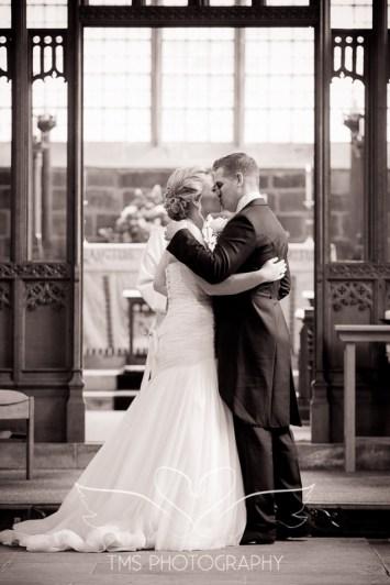 weddingphotography_BreadsallShottleHall_Derbyshire-123