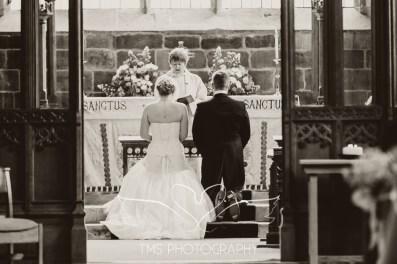 weddingphotography_BreadsallShottleHall_Derbyshire-126