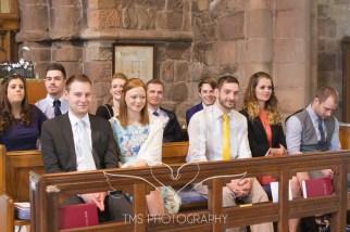 weddingphotography_BreadsallShottleHall_Derbyshire-129