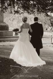 weddingphotography_BreadsallShottleHall_Derbyshire-142