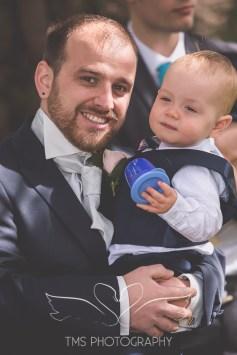weddingphotography_BreadsallShottleHall_Derbyshire-151