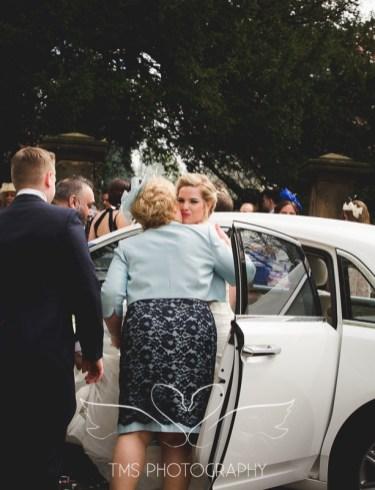 weddingphotography_BreadsallShottleHall_Derbyshire-158