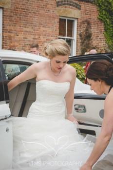 weddingphotography_BreadsallShottleHall_Derbyshire-174