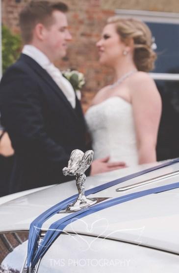 weddingphotography_BreadsallShottleHall_Derbyshire-183