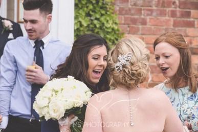 weddingphotography_BreadsallShottleHall_Derbyshire-185