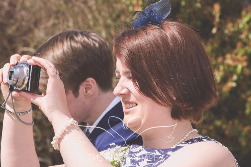 weddingphotography_BreadsallShottleHall_Derbyshire-213