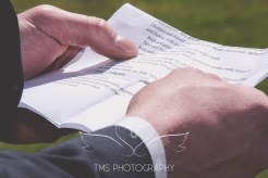 weddingphotography_BreadsallShottleHall_Derbyshire-214