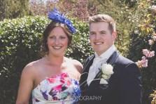 weddingphotography_BreadsallShottleHall_Derbyshire-216