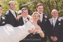 weddingphotography_BreadsallShottleHall_Derbyshire-226