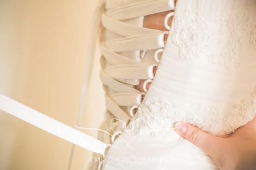 weddingphotography_BreadsallShottleHall_Derbyshire-23