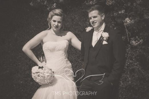 weddingphotography_BreadsallShottleHall_Derbyshire-240