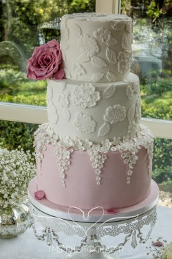 weddingphotography_BreadsallShottleHall_Derbyshire-249