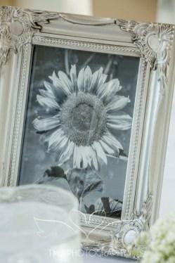 weddingphotography_BreadsallShottleHall_Derbyshire-250