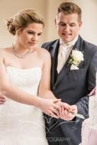 weddingphotography_BreadsallShottleHall_Derbyshire-258